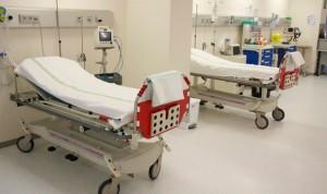 Condenan a cadena perpetua a una enfermera por matar a cuatro pacientes