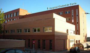 Condenan a la Administración por dejar escapar a un anestesiólogo abusador