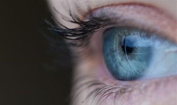 Por la cirugia refractiva afectados