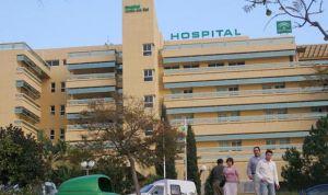 Condenan a ocho meses de prisión a un padre que agredió a dos enfermeros