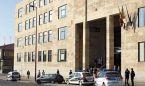 Condenan a un año de cárcel a un MIR R1 que confundió un ictus con artrosis
