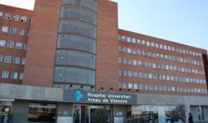 Condenan a un auxiliar de enfermería por dejar en coma a un paciente