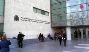 Condenan a un ginecólogo a pagar 1,5 millones por un error de diagnóstico
