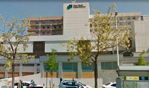 Condenan a un hospital por la agresión sexual que sufrió una paciente