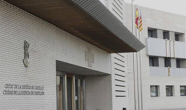 Condenan a un protésico dental por un delito de intrusismo profesional