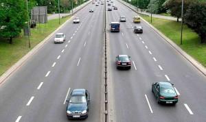 Conducción tras turno de noche: combinación 'mortal' para los sanitarios