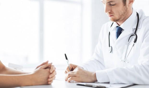La conectividad cerebral es un biomarcador estable para el TDAH