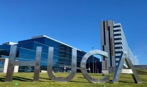 Confirmado el décimo caso de coronavirus Covid-19 en Asturias