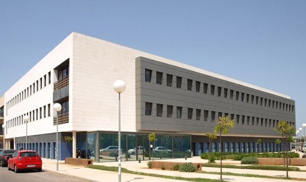 Confirmado en Castellón el tercer positivo por coronavirus en 24 horas