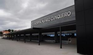 Confirmado un segundo caso de coronavirus en Galicia