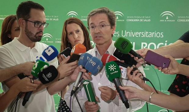 El brote de listeriosis causa nuevos abortos: 2 en Andalucía y 1 en Madrid