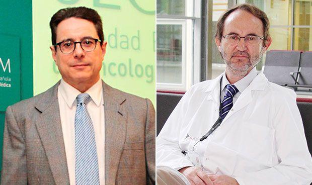 Conflicto entre hematólogos y oncólogos por liderar la terapia del cáncer