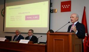Congreso Mundial de Enfermería: última llamada para inscripción de ponentes