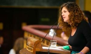 El Congreso respalda una formación obligatoria para abortos en la pública