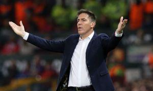 Conmoción en el mundo del fútbol: Berizzo padece un cáncer de próstata