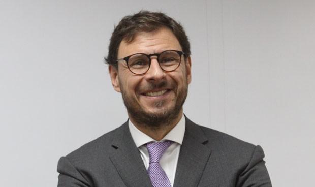 GenesisCare abre un nuevo centro de excelencia oncológica en Barcelona