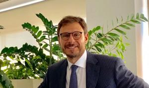 Conrado Briceño, nuevo CEO de GenesisCare para España