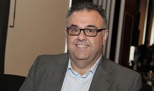 Conrado Domínguez regresa como director del Servicio Canario de Salud