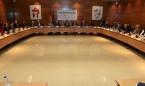 Consejo Asesor de Sanidad: el Ministerio trabaja en un nuevo reglamento