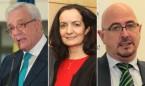Consejo extraordinario por la fiebre Crimea-Congo: habrá nueva estrategia