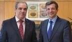 Consejo General y SEFH suman fuerzas para conciliar terapias tras el alta