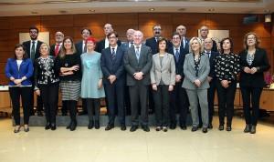 Consenso en el Interterritorial para actualizar el protocolo de coronavirus