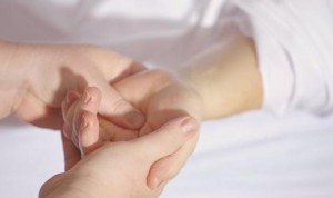 Consenso médico en 21 indicadores para el tratamiento de dermatitis atópica