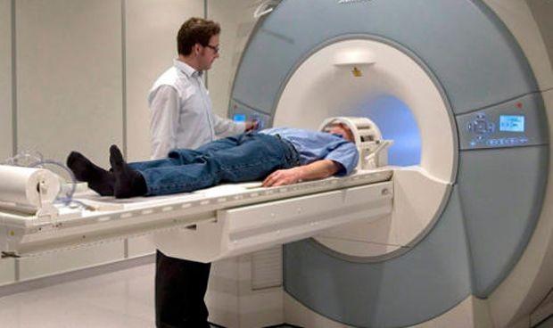 Consenso médico sobre el uso de la resonancia magnética tras un infarto