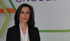Consenso para optimizar el diagnóstico de CPNM avanzado portador de EGFR