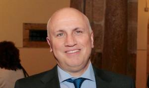 Consenso parlamentario para estudiar ampliar la cobertura dental del Sergas