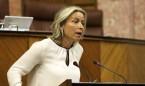 Constituida la Comisión de Salud y Familias del Parlamento andaluz