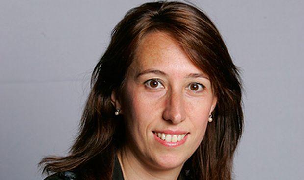 Constituida la nueva Comisión de Salud del Parlament de Cataluña
