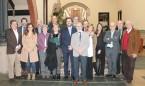 Constituido el grupo de expertos catalán en investigación sanitaria