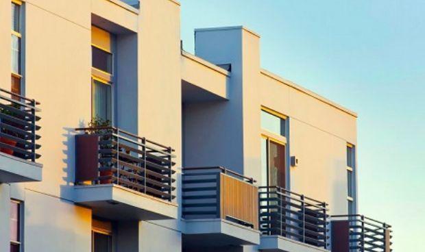 Construir viviendas para médicos, ¿clave contra la falta de profesionales?