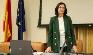 Consulta de CNMC sobre fármacos: opinión de 7 agentes y confidencialidad