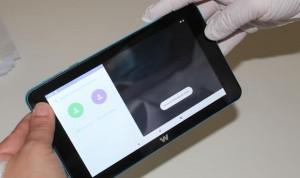 Las consultas de Dermatología por videoconferencia llegan a las residencias