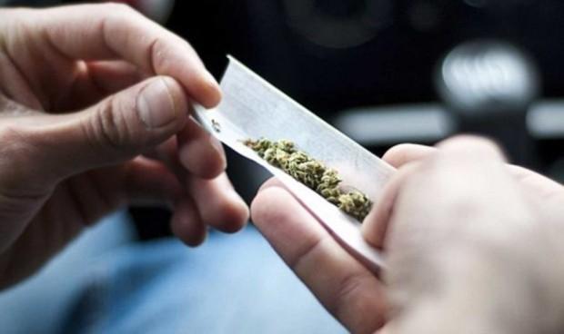 Consumir cannabis, nuevo factor de riesgo para contraer Covid-19 grave