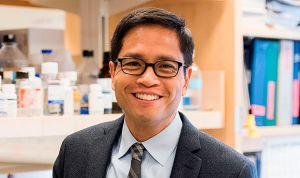 Consumir fibra mejora la supervivencia en pacientes con cáncer de colon