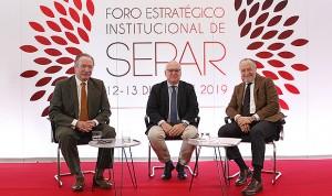 Contaminación: el enemigo a batir por la Neumología española en 2020