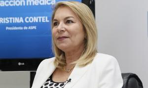 """Contel: """"La sanidad es un ámbito muy propicio para el electoralismo"""""""