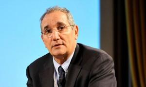 El 'contrato Covid' a médicos sin MIR no se alargará más allá de septiembre