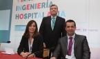 Control de gases medicinales: Ingeniería y Farmacia, obligados a entenderse