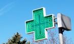 Convenio de Farmacia: el recurso de FEFE 'bloquea' la propuesta sindical