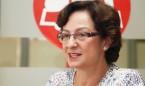 Convenio de farmacias: UGT no se baja del 2% de subida salarial anual