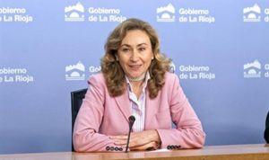 Convenio entre Muface y La Rioja para la dispensación de fármacos