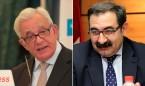 Convenio sanitario: Castilla-La Mancha pide a Madrid otra reunión