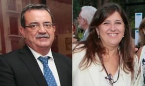 Convenio sanitario con Madrid: avances en Guadalajara, pero no en Toledo