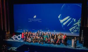 Convocada la sexta edición de los premios Enfermería en Desarrollo