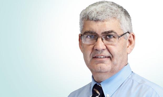 Convocadas 10 plazas de ingenieros para instituciones sanitarias