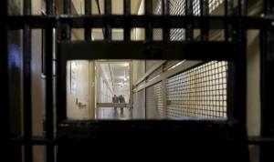 Convocadas 15 plazas para el Cuerpo de Enfermería de Prisiones